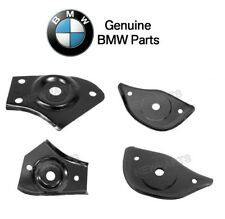For BMW E36 M3 95-99 Set of Front+Rear Left+Right Reinforcement Brackets KIT OES