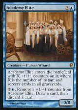 Academy elite   nm   Conspiracy   Magic mtg