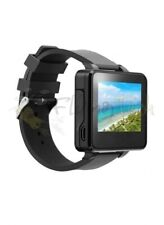 "Boscam FPV Wearable 2.6"" Watch Monitor with 32CH 5.8GHz Rx - UK STOCK"