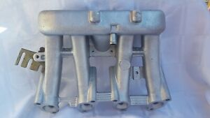 VW Polo G40/Jetta GT 1981 to 1994 Restored Inlet Manifold