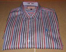 Thomas Pink Big & Tall Regular Formal Shirts for Men