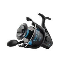 Penn Wrath 8000 / Spinning Fishing Reel