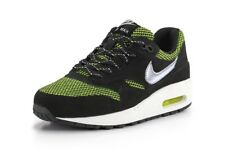 Details about NIKE AIR MAX THEA FLYKNIT JACQUARD KJCRD 35.5 42.5 NEW 140€ sneaker 90 one tavas
