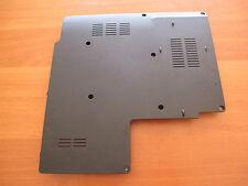 Original abdeckung für das Board  42.4FX14.001 aus acer aspire 7736ZG