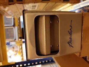 Napkin Dispenser Diner Serviette Holder Paper Towel Kitchen Takeaway Restaurent