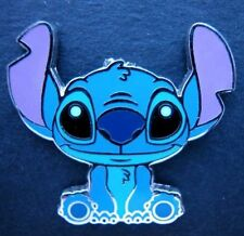 Lilo & Stitch Disney Pins/Buttons/Patches (1968-Now)
