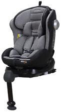 Silla de coche niños Playxtrem Revol Fix XL, grupo 0+/1/2/3, support leg