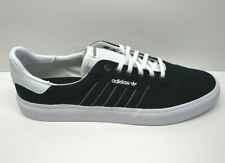 Adidas Size 11.5 Black Sneakers New Mens Shoes