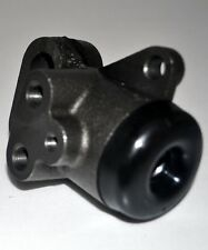 Front Left Wheel Cylinder for the Rolls Royce Silver Cloud & Bentley S UG 3651-A