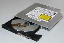 Pioneer DVR-TD08RS DVD±RW (±R DL) / DVD-RAM  S-ATA SLIM Notebook Laufwerk
