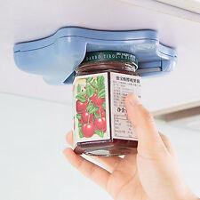 Jar Opener Unter dem Kabinett Flasche Deckelöffner Bequeme Küche Werkzeug
