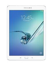 Samsung Galaxy Tab S2 32GB, Wi-Fi, 9.7in - White