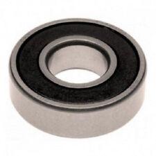 Roulement de roue KINEX 6202-2RSR 15x35x11