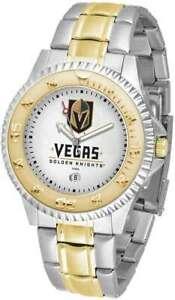 Gametime Vegas Golden Knights Competitor Watch