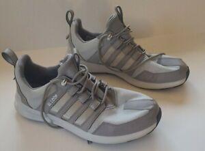 Adidas SL Loop Runner Sneakers - Men's US Size 12