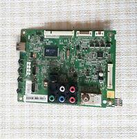 Toshiba 50L2400U Main Board 461C7151L71 75037572 - Tested