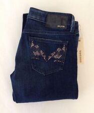 Diesel Denim Regular Size Boot Cut Jeans for Women