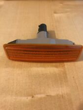 BMW 3 SERIES E36 1995-2000 FRONT LEFT SIDE INDICATOR 8360205