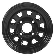 ITP - 1225573014 - Front/Rear - Delta Steel Wheel~