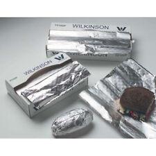"""Pre-Cut Foil Wrap, 9""""Wx10-3/4""""D"""
