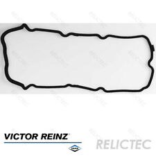 Right Cylinder Head Rocker Cover Gasket for Nissan Renault:350Z,VEL SATIS