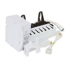 WR30X10081 GE Refrigerator Ice Maker