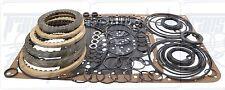 Fits Nissan RE5R05A Transmission Raybestos LS Rebuild Kit V8 Titan Pathfinder