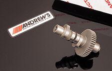 Andrews N2 Camshaft  298120*