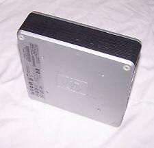 HP Compaq T5530 Thin Client 64F/128R Windows CE6 HSTNC-002L-TC, 436673-001 + PSU