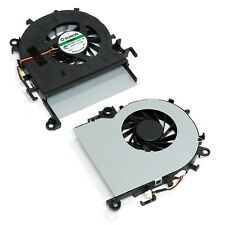 CPU Cooling Fan For 5349 5749 series eMachines 732 AB07405HX100300