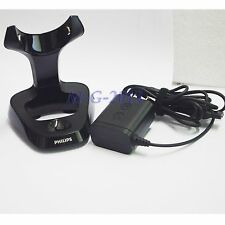 Shaver 3D STAND Adapter charger/Charge cord for Philips RQ12 1250 1290x1280