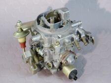 Opel Pierburg Vergaser Carburettor 9276939DB #30421