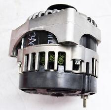 GM OEM-Alternator 20881337