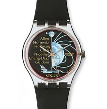 OROLOGIO SWATCH  ACCESS TO SPACE SKZ100  1996