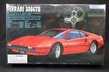 YV013 GUNZE SANGYO 1/24 maquette voiture G-214:900 Ferrari 308GTB 308 GTB 214
