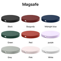 For iPhone 12 12 Pro Max Magsafe Magnetic Wireless Charger Protective Case Cover