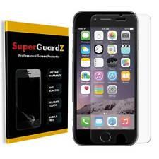 Anti Blue Light Screen Protector Guard Shield For iPhone SE / SE 2 (2020)