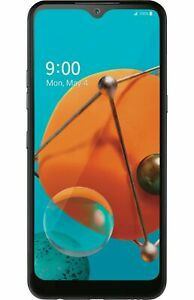 Brand New (SIM Included) LG K51 - LMK500MM - 32GB  Metro Only (Brand New In Box)
