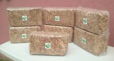 Peruvian Sphagnum Moss, 150 gr (12 L), long fiber, NEW STOCK !!