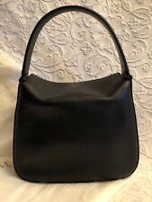 Mini Coach Damentaschen günstig kaufen | eBay