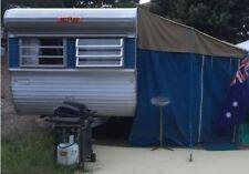 Millard Caravan Parts & Accessories