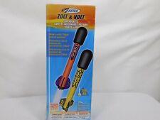 Estes Zolt & Volt Air Rockets