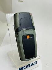 Faulty Nokia 5210  Mobile Phone