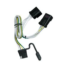 Tekonsha Parts for Jeep Grand Cherokee for sale   eBay on