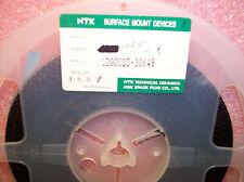 Qty (100) Ldgouqd-3064B Ntk Ceramics Rohs On Cut Tape