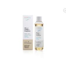 Physiosal - Olio per Cellulite e Smagliature 150 ml