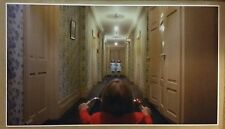 "The Shining WIDESCREEN GIANT 42""x24"" Twins Poster Kubrick Movie Horror Halloween"