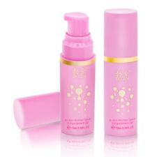 BOJIN 勃金 gel for women sexual enhancement female Libido pleasure spray 10ml