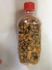 HERBAL HAIR OIL MIX WITH INDIAN HERBS FOR LONG STRONG SHINY HAIR