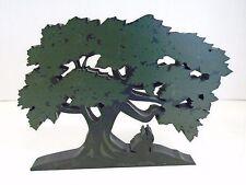 Gone with the Wind Sheila Live Oak Tree 1996 Scarlett Rhett Old South Tara